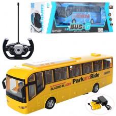 Автобус 666-78