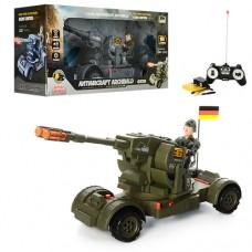 Военная техника 6601