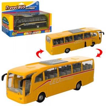 Автобус 938W