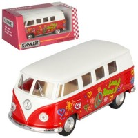 Автобус KT 5060 W