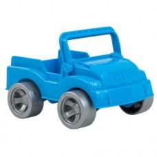 "Авто ""Kid cars Sport"" джип"
