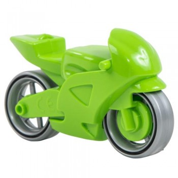 """Авто """"Kid cars Sport"""" мотоцикл спортивный"""
