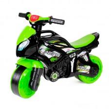 Мотоцикл 5774