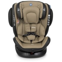 АВТОКРЕСЛО ME 1045 EVOLUTION 360 ROYAL BEIGE
