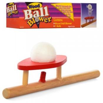 Деревянная игрушка Игра MD 1234