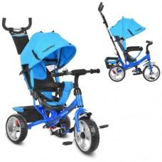 Велосипед M 3113-5