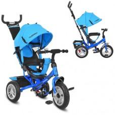 Велосипед M 3113-5A