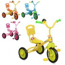 Велосипед M 1190
