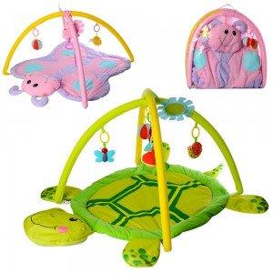 Коврик для младенца 668-51-52