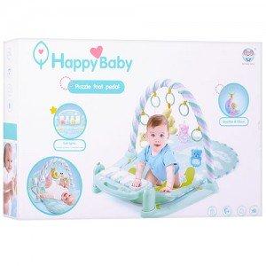 Коврик для младенца 698-56