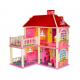 Домики и мебель для кукол недорого