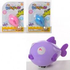 Водоплавающая игрушка 559Х