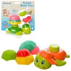 Водоплавающая игрушка 820B