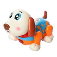 Собака 11032