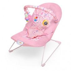 Шезлонг детский 30602