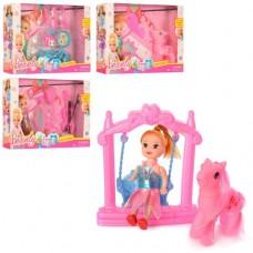 Кукла 123-151-4