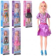 Кукла 002-1