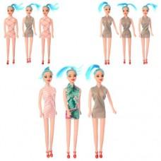 Кукла 115-3
