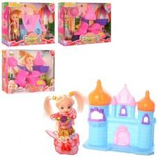Кукла 123-143-145-7