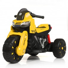 Мотоцикл M 4193EL-6