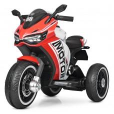 Мотоцикл M 4053L-3