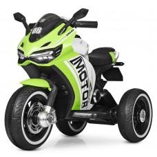 Мотоцикл M 4053L-5