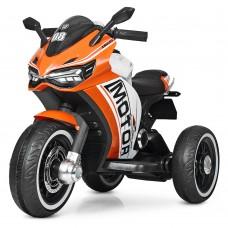 Мотоцикл M 4053L-7