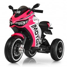 Мотоцикл M 4053L-8