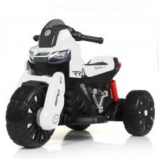 Мотоцикл M 4193EL-1
