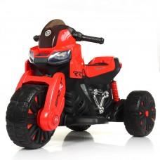 Мотоцикл M 4193EL-3