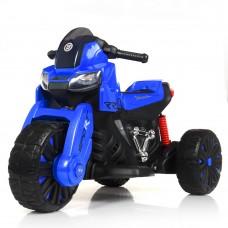 Мотоцикл M 4193EL-4