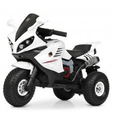 Мотоцикл M 4216AL-1
