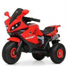 Мотоцикл M 4216AL-3