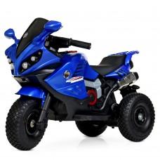 Мотоцикл M 4216AL-4