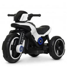 Мотоцикл M 4228EBL-1