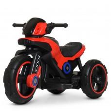 Мотоцикл M 4228EBL-3