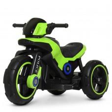 Мотоцикл M 4228EBL-5