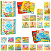Мозаика 66838-48