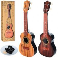 Гитара 898-13B-C-TA