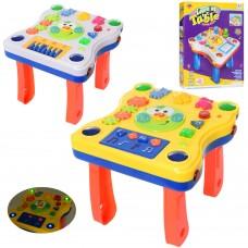 Игровой столик 668-61-62-67