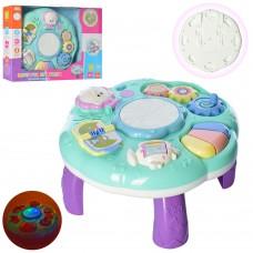 Игровой столик UKA-A0101