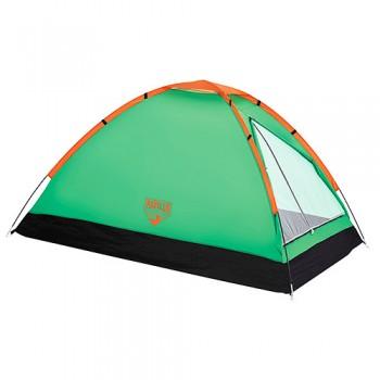 BW Палатка 68010