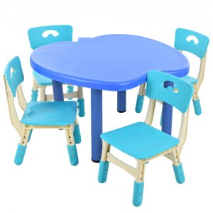 Столик B0103-4