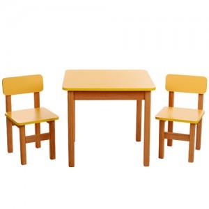 Столик F094