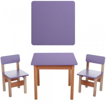 Столик F096