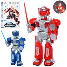 Робот 27160