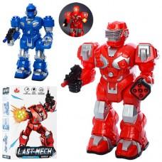 Робот 27163