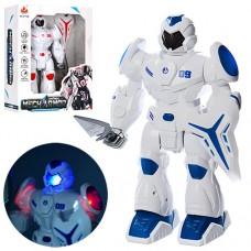 Робот 27166