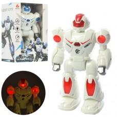 Робот 27167