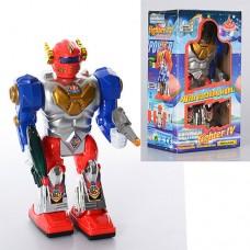 Робот 28052